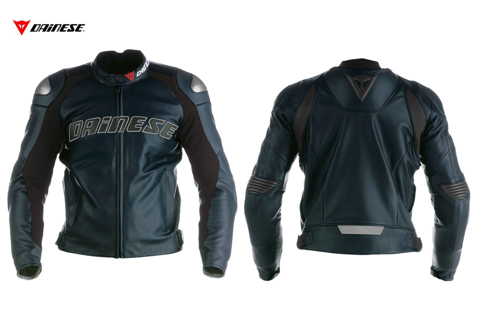 http://www.ml-shop.de/ebay2/images/Dainese/09/santa_monica_black_coll.jpg