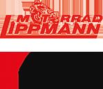 Lippmann Erlangen